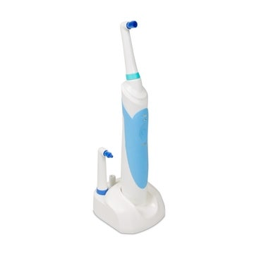 Rotadent ProCare® Professional Rotary Toothbrush