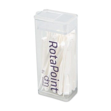 RotaPoint® Interdental Cleaning Device
