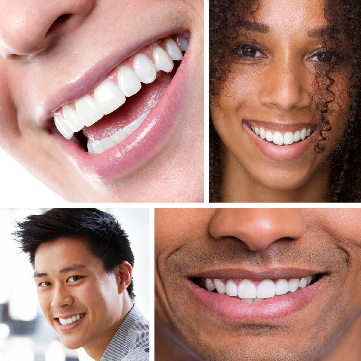 Find a Dentist in Your Area that Specializes in Smile Design